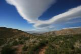 1Low Flying Clouds.jpg