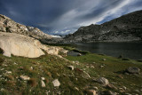 1Weather above Evolution Lake.jpg