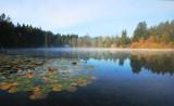 Lake Leota