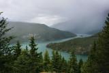 Ross Lake