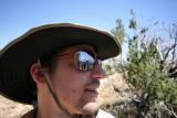 1Red Sunglasses.jpg