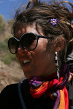 1Well Accessorized Hiker.jpg