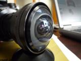 Spiratone8.jpg