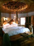 Beaver Room at Winvian