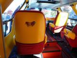 Wienermobile II