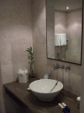 Jolly Madison Bathroom