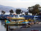 Coral Beach, Eilat