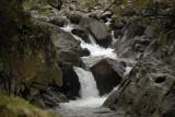 one of the falls just short of Stonethwaite
