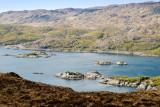Loch nam Uamh