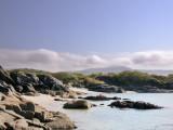 beaches at Ardtoe