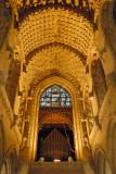 Scotland- Rosslyn Chapel