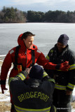 20080108_bridgeport_conn_fd_ice_rescue_training_lake_forest_DP_ 049.jpg