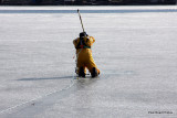 20080108_bridgeport_conn_fd_ice_rescue_training_lake_forest_DP_ 059.jpg