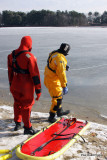 20080108_bridgeport_conn_fd_ice_rescue_training_lake_forest_DP_ 065.jpg