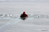 20080108_bridgeport_conn_fd_ice_rescue_training_lake_forest_DP_ 072.jpg