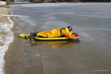 20080108_bridgeport_conn_fd_ice_rescue_training_lake_forest_DP_ 075.jpg