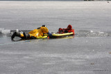 20080108_bridgeport_conn_fd_ice_rescue_training_lake_forest_DP_ 078.jpg