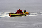 20080108_bridgeport_conn_fd_ice_rescue_training_lake_forest_DP_ 093.jpg