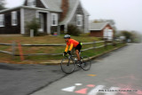 20091000_2009_ala_autumn_escape_bike_trek_cape_cod_ma-25.jpg