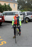 20091000_2009_ala_autumn_escape_bike_trek_cape_cod_ma-33.jpg