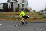 20091000_2009_ala_autumn_escape_bike_trek_cape_cod_ma-34.jpg