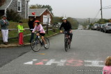20091000_2009_ala_autumn_escape_bike_trek_cape_cod_ma-37.jpg