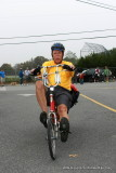 20091000_2009_ala_autumn_escape_bike_trek_cape_cod_ma-40.jpg