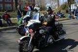 20100321_milford_conn_st_patricks_day_parade_01_motorcycle_cop.jpg