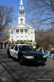20100321_milford_conn_st_patricks_day_parade_02_police_car.jpg