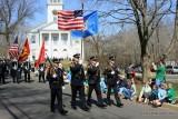 20100321_milford_conn_st_patricks_day_parade_03_police_color_guard.jpg