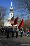 20100321_milford_conn_st_patricks_day_parade_04_fire_department_color_guard.jpg