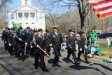 20100321_milford_conn_st_patricks_day_parade_06_fire_department.jpg