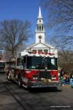 20100321_milford_conn_st_patricks_day_parade_08_fire_department_engine_7.jpg