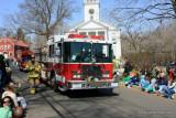 20100321_milford_conn_st_patricks_day_parade_09_fire_department_engine_6.jpg