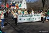 20100321_milford_conn_st_patricks_day_parade_14_milford_irish_heritage_society.jpg