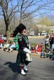 20100321_milford_conn_st_patricks_day_parade_16_new_haven_county_emerald_society.jpg