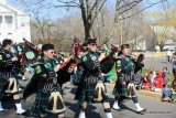 20100321_milford_conn_st_patricks_day_parade_17_new_haven_county_firefighters_emerald_society.jpg