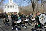 20100321_milford_conn_st_patricks_day_parade_18_new_haven_county_firefighters_emerald_society.jpg