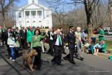 20100321_milford_conn_st_patricks_day_parade_19_mayor_jim_richetelli .jpg