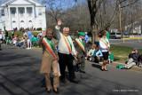 20100321_milford_conn_st_patricks_day_parade_21_grand_marshals.jpg