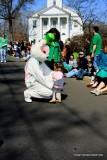 20100321_milford_conn_st_patricks_day_parade_27_easter_bunny.jpg