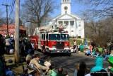 20100321_milford_conn_st_patricks_day_parade_28_orange_fd_ladder_37.jpg
