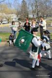 20100321_milford_conn_st_patricks_day_parade_39_milford_volunteers.jpg
