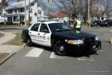 20100321_milford_conn_st_patricks_day_parade_44_police_cruiser_15.jpg