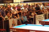 Mon-Tues Grand Masters 0020.jpg