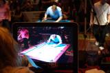 Mon-Tues Grand Masters 0081.jpg