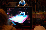 Mon-Tues Grand Masters 0083.jpg