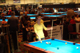 Mon-Tues Grand Masters 0146.jpg