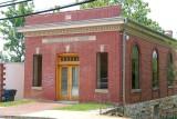 Keedysville Bank