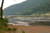 Harpers Ferry National Park